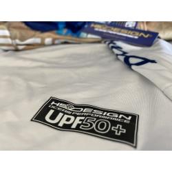 Koszulka Performance LS - Marlin