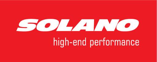 Expert Shop - Okulary Solano